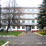 Кострома: ООО «Пансионат отдыха «Волгарь»