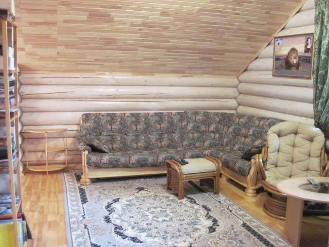 http://www.viktur.ru/images/seliger/zavadovo/1/12.jpg