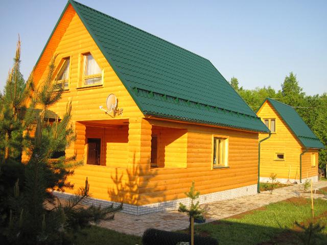 http://www.viktur.ru/images/seliger/zavadovo/2/1.jpg