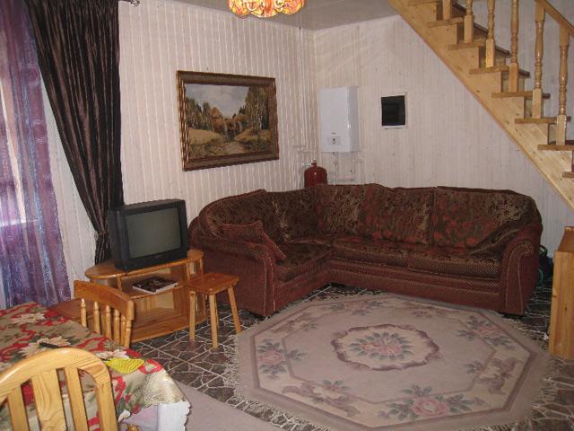 http://www.viktur.ru/images/seliger/zavadovo/4/11.jpg