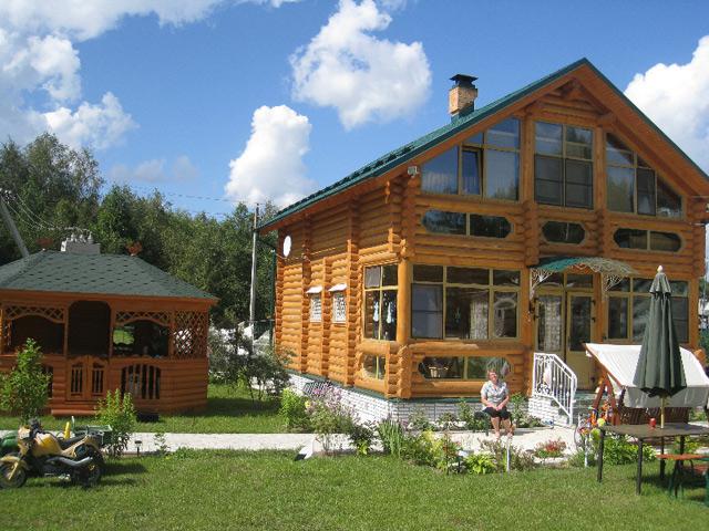http://www.viktur.ru/images/seliger/zavadovo/1/1.jpg